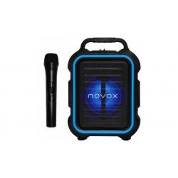 NOVOX MOBILITE BLUE -...