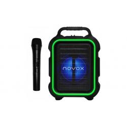 NOVOX MOBILITE GREEN -...