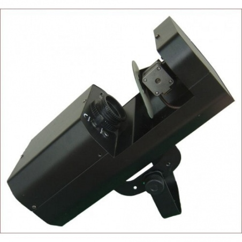 FLASH LED SKANER 60W F7000196