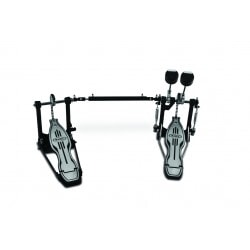 MAPEX P500TW - OUTLET