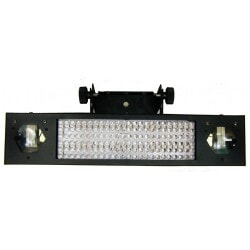 FLASH LED MAGIC BAR F7000630