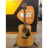 TAKAMINE GD30-NAT - OUTLET