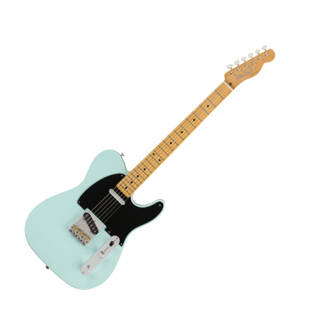 FENDER VINTERA 50S TELECASTER MODIFIED MN DNB