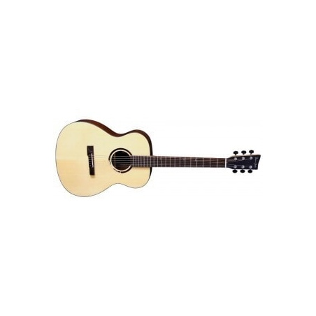 VGS ROSE R-50 NAT - OUTLET