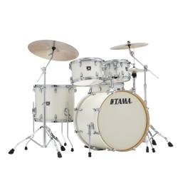 TAMA CL52KRS-SAP SUPERSTAR...