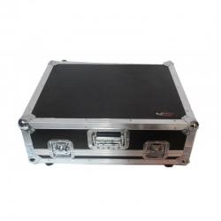 CASE4ME X32 PRODUCER
