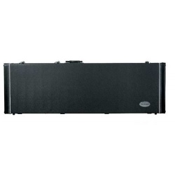 ROCKCASE 10606 B/SB CASE...