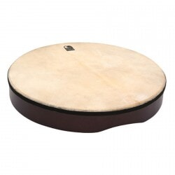 TOCA TFD-16WB WOODEN FRAME...