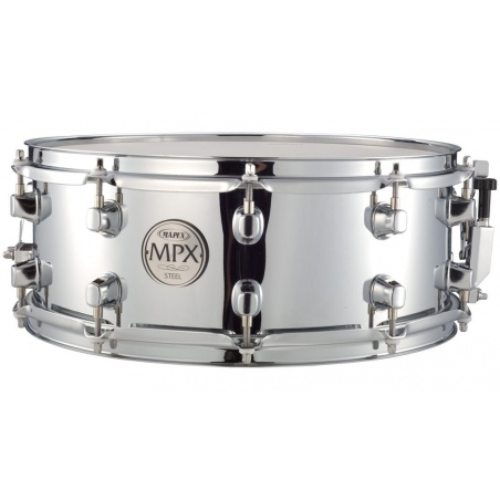 MAPEX MPST4550 - OUTLET