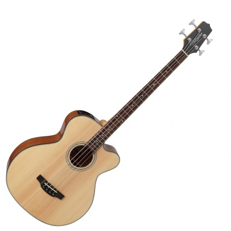 TAKAMINE GB30CE-NAT - OUTLET