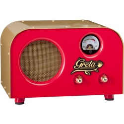 FENDER GRETA 230V - OUTLET