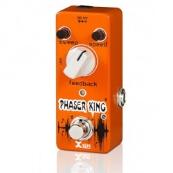 XVIVE V6 PHASER KING - OUTLET