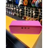 MAXELL SPEAKER MXSP-BT03 BLUETOOTH PINK - OUTLET