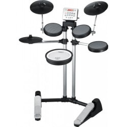 ROLAND HD-3 V DRUMS