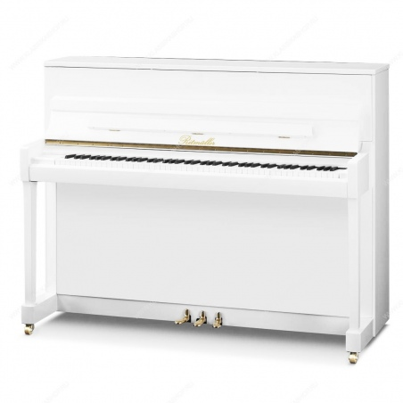 RITMULLER UP110 R2 WP PIANINO - OUTLET