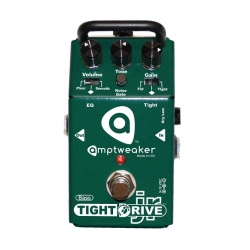 AMPTWEAKER BASS TIGHTDRIVE JR