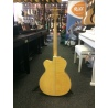 TAKAMINE GB72CE-NAT - OUTLET