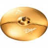 ZILDJIAN A CUSTOM 20TH ANNIVERSARY RIDE 21 - OUTLET