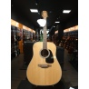 TAKAMINE GD51-NAT - OUTLET