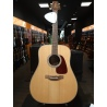 TAKAMINE GD71-NAT - OUTLET (2)