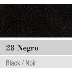 HM BG5 BLACK GLOSS (28)