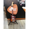 FENDER SQUIER VINTAGE MODIFIED JAZZMASTER 3TS - OUTLET