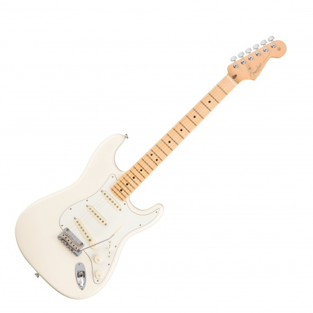 FENDER AMERICAN PROFESSIONAL STRATOCASTER MN OWT - OUTLET
