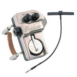 SHADOW SH945 NFX-V...