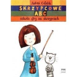 PWM SKRZYPCOWE ABC A. COFALIK