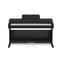 Casio AP-270 BK Pianino...