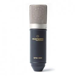 MARANTZ MPM1000 - MIKROFON...