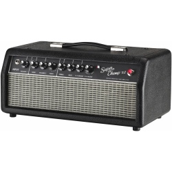 FENDER SUPER-CHAMP X2 HD -...