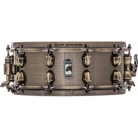 MAPEX BPBR4551ZN - OUTLET
