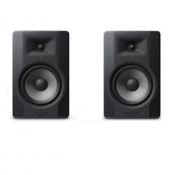 M-AUDIO BX8 D3 PARA
