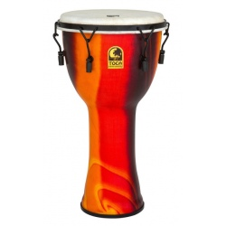 TOCA DJEMBE SFDMX-10 - OUTLET
