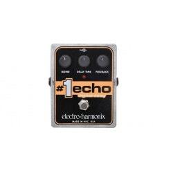 ELECTRO-HARMONIX 1 ECHO
