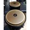 MEINL HC512 VSB - OUTLET
