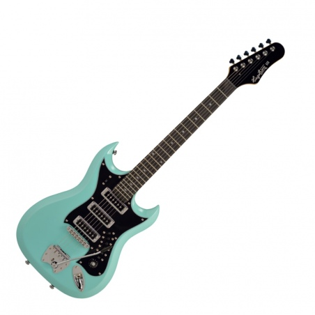 HAGSTROM RETROSCAPE H-III ABE - OUTLET