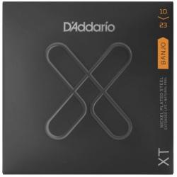 D'ADDARIO XTJ1023 STRUNY DO...