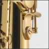 J. MICHAEL TN-1100GML SAKSOFON TENOROWY