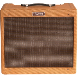 FENDER BLUES JUNIOR...