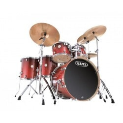 MAPEX MERIDIAN MAPLE MP628S OF
