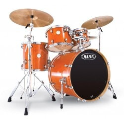 MAPEX MR5255 HA