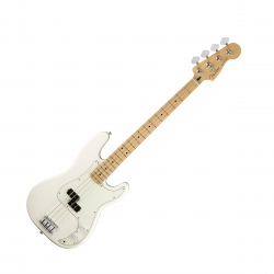 FENDER PLAYER PRECISION...
