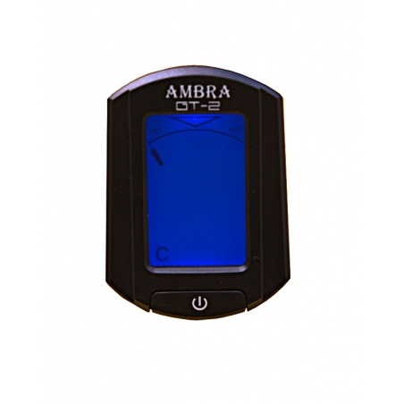 EVER PLAY AMBRA GT-2 TUNER