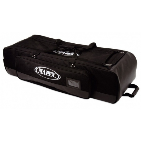 MAPEX PMK-M113 HARDWARE BAG