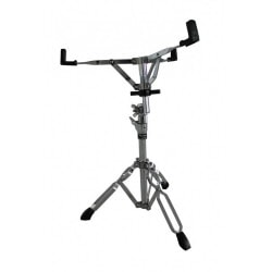 MAPEX S200-TND SNARE STAND