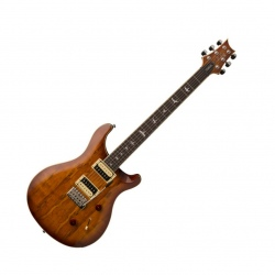 PRS SE CUSTOM 24 MAPLE...
