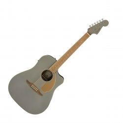 FENDER REDONDO PLAYER WN...