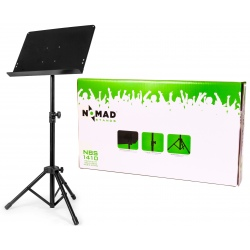 NOMAD NBS-1410 PULPIT NUTOWY